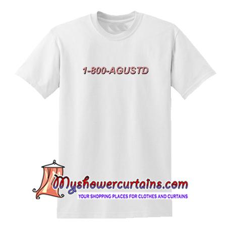 1-800-Agust D T-Shirt.jpeg