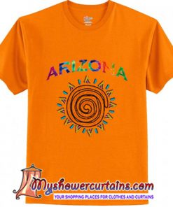 Arizona Sun T-Shirt
