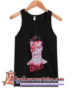 Bowie Tanktop.jpg