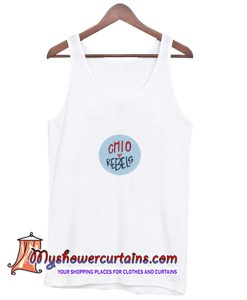 Chio Rebels Tanktop
