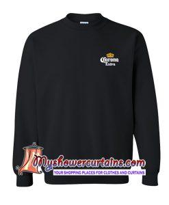 Corona Extra Sweatshirt