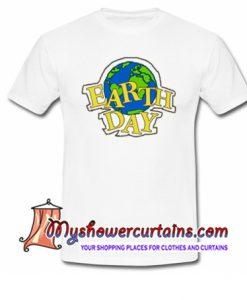 Earth Day T-Shirt.jpeg