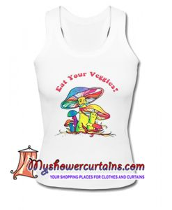 Eat Your Veggies Mushroom Tanktop.jpg