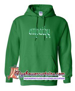 Empurity Hoodie