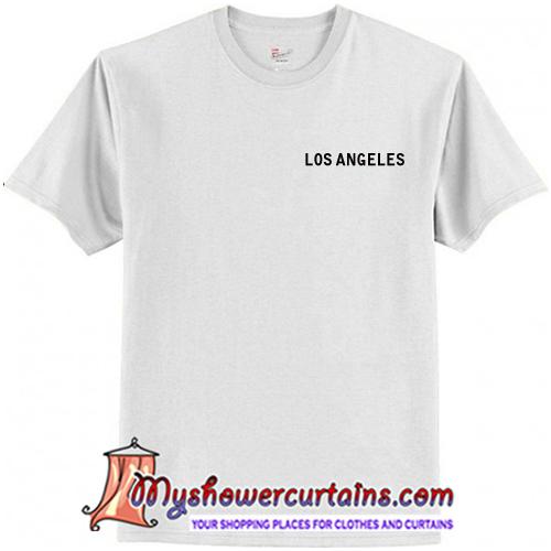 3e624a9a Los-Angeles-T-Shirt.jpg