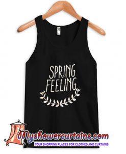 Spring Feeling Tanktop.jpg
