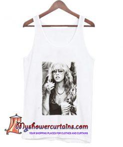 Stevie Nicks young smoking TankTop.jpg