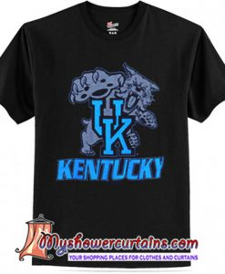 UK Kentucky T-Shirt.jpeg