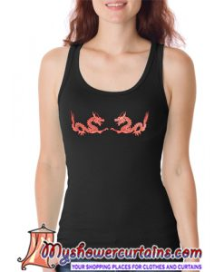 dragon tanktop.jpg