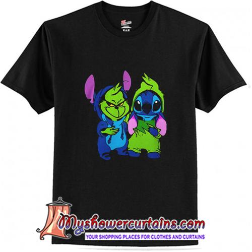 dfe5423b78a1 Baby-Grinch-and-Stitch-T-Shirt.jpg