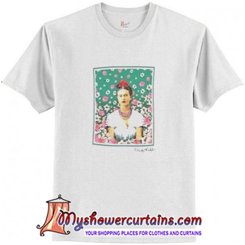 c5e16e04 Frida-Kahlo-T-Shirt.jpg