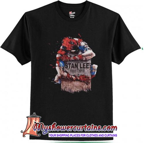 0482caae Spider-Man-Stan-Lee-T-Shirt.jpg