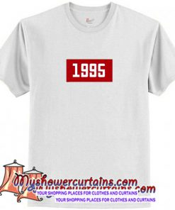 1995 T-Shirt (AT)