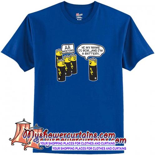 fbf5109639 AA-BATTERY-FUNNY-T-Shirt-AT.jpg