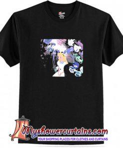 Alicia Elpais T-Shirt (AT1)
