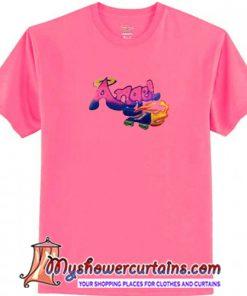 Angel T-Shirt (AT)