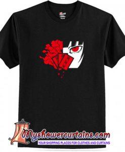 Kakegurui Jabami Yumeko T-Shirt (AT)