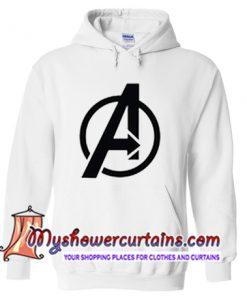 Avengers Hoodie (AT)