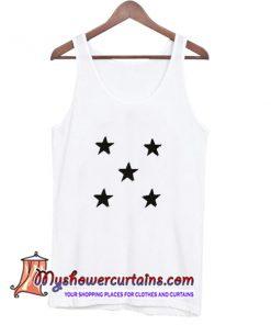 Stars Tank Top (AT)