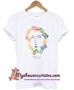 matisse t-shirt (AT)