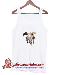 Muscle Tank Top (AT)