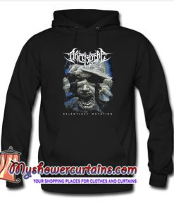 Archspire Relentless Mutation Hoodie (AT)