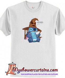 Sorting a Stitch T-Shirt (AT)