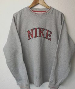 Nike Sweatshirt (AT)