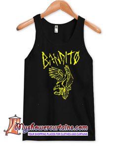 Bandito TANK TOP SN