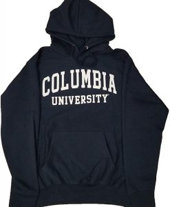 MV Sports Columbia Hoodie SN