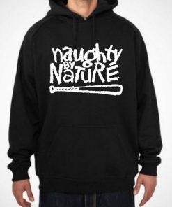 Naughty By Nature hoodie RF02