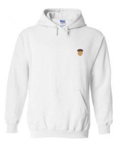 Acorn hoodie RF02